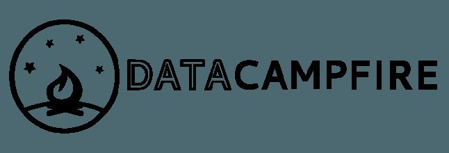 Data Campfire