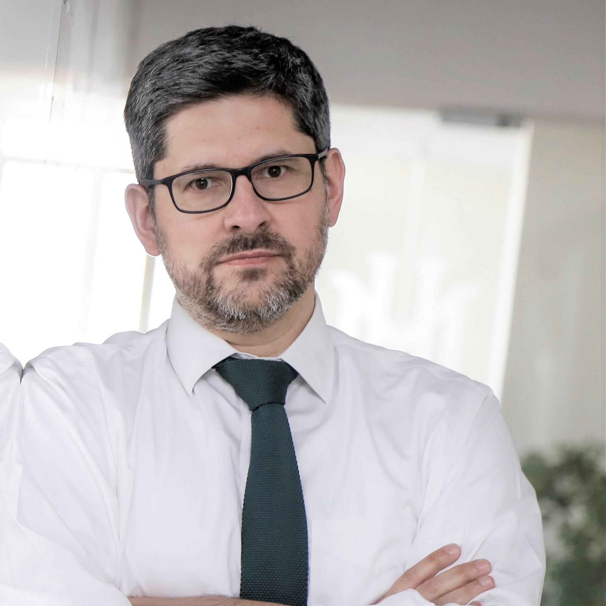 José Inostroza